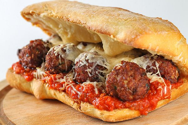 sandwich-(10)