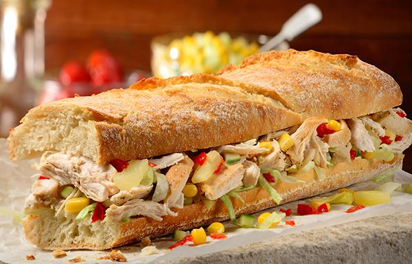 sandwich-(2)