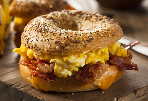 sandwich-(3)