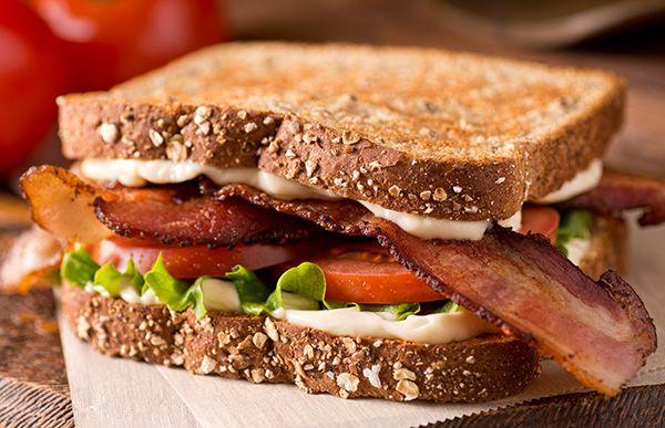 sandwich-(4)