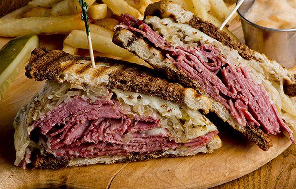sandwich-(5)