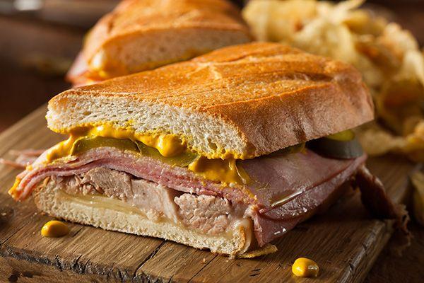 sandwich-(6)