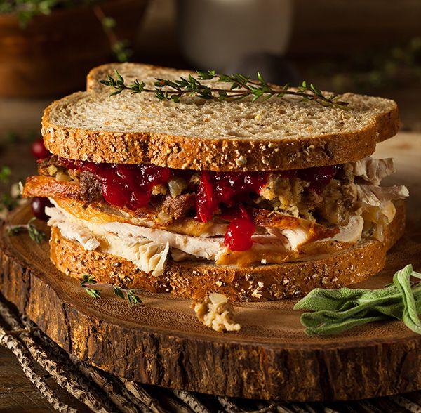 sandwich-(7)