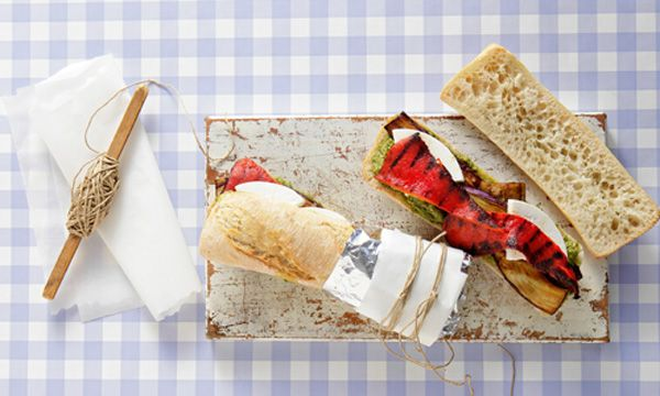 sandwich-me-psites-piperies-florinis_exo