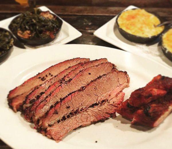 southern-hospitality-dish