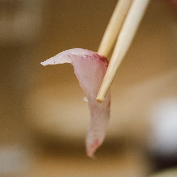 sushimou6