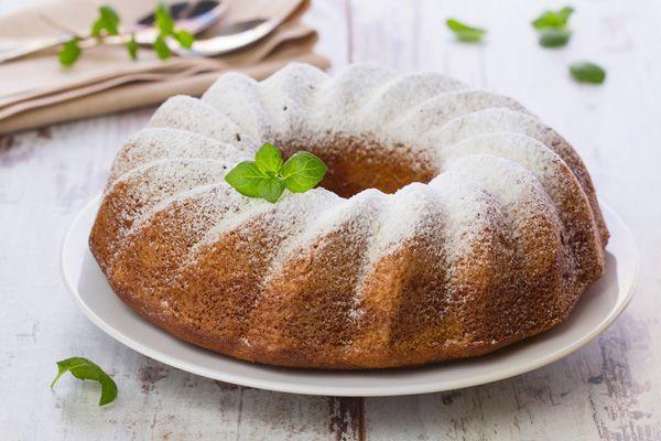 vanilla-cake-olivemagazinegr