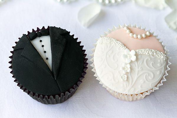 wedding-cake-(1)