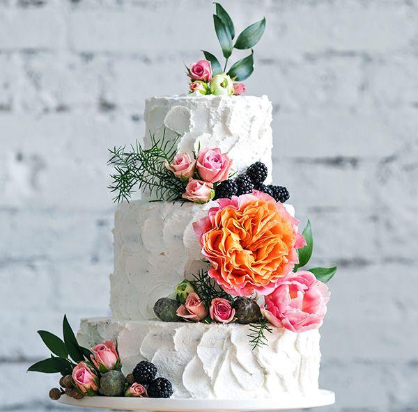 wedding-cake-(10)