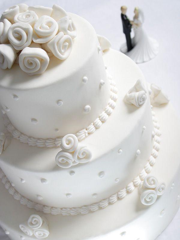 wedding-cake-(2)