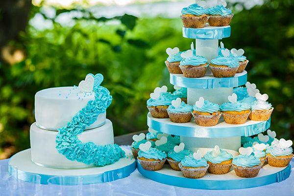wedding-cake-(3)