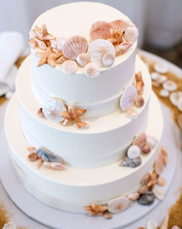 wedding-cake-(4)