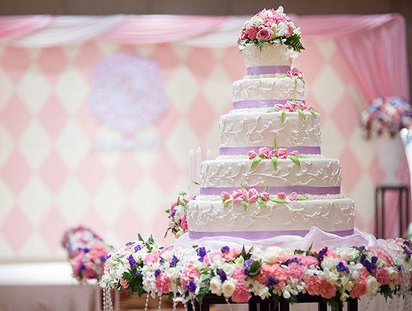 wedding-cake-(5)