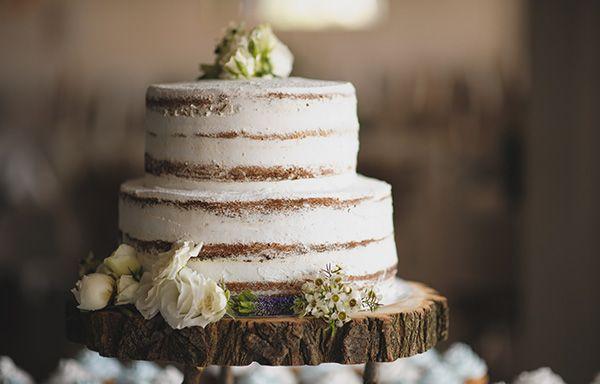 wedding-cake-(6)