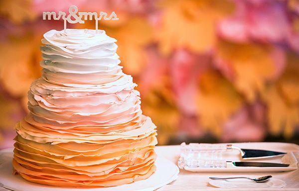 wedding-cake-(7)