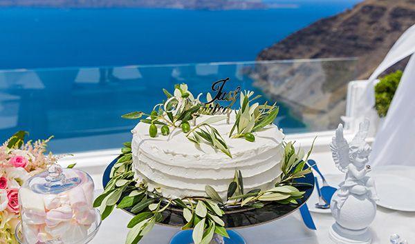 wedding-cake-(8)