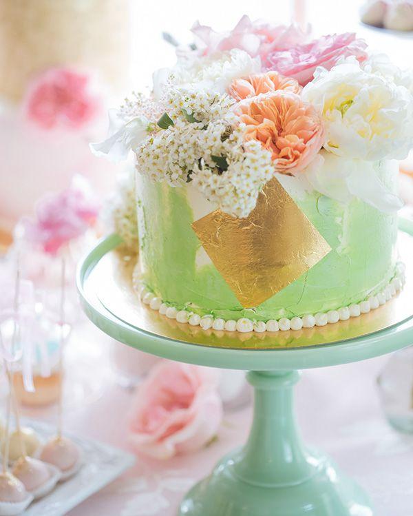 wedding-cake-(9)