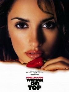 woman-on-top-movie-poster-2000-1020265537