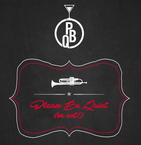 PBQ--TGI-Fridays