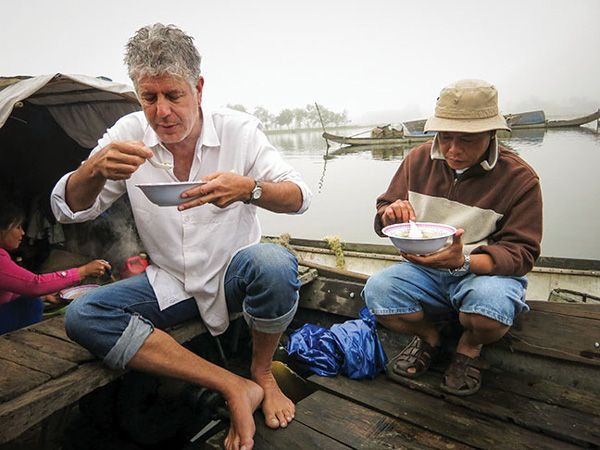Parts_Unknown_Anthony_Bourdain_embed