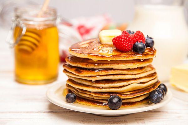 USA_breakfast