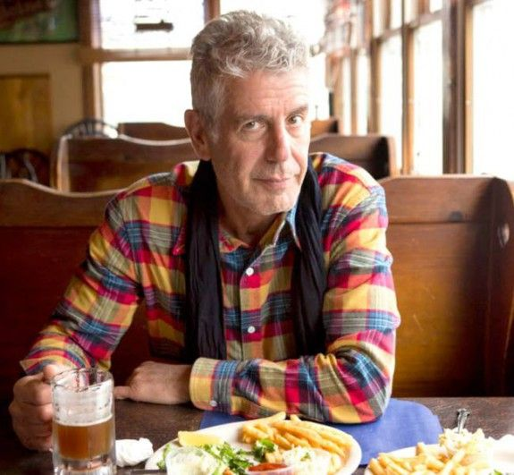 anthony-bourdain-anoigma