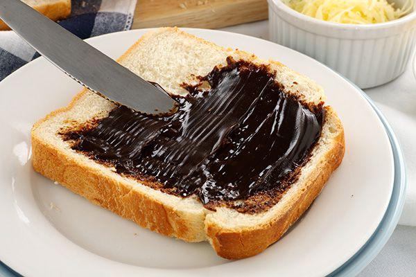 australian_breakfast