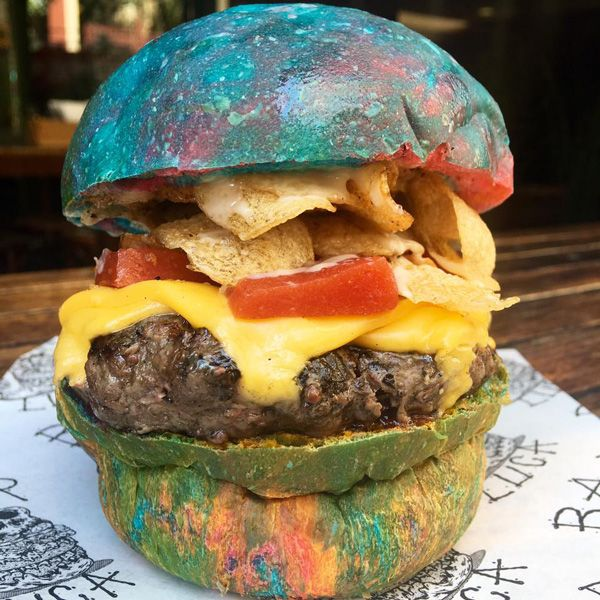 burger-anoigma