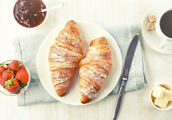 french_breakfast