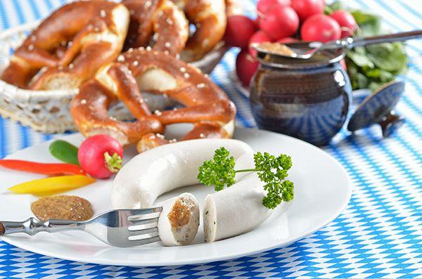 german_breakfast