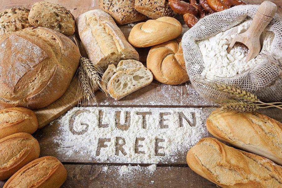 glutenfreediet_anoigma