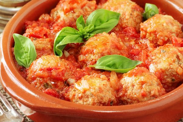 italian-meatballs