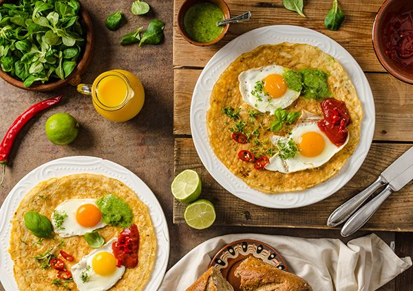 mexican_breakfast