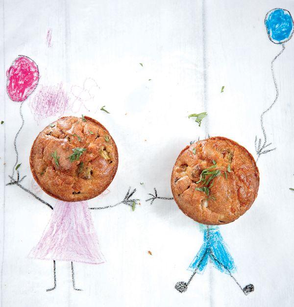 nikolaou_muffin-kolokithi1