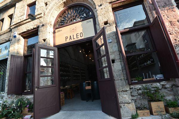 paleo-1