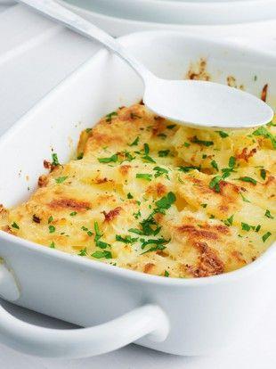 patates-dof