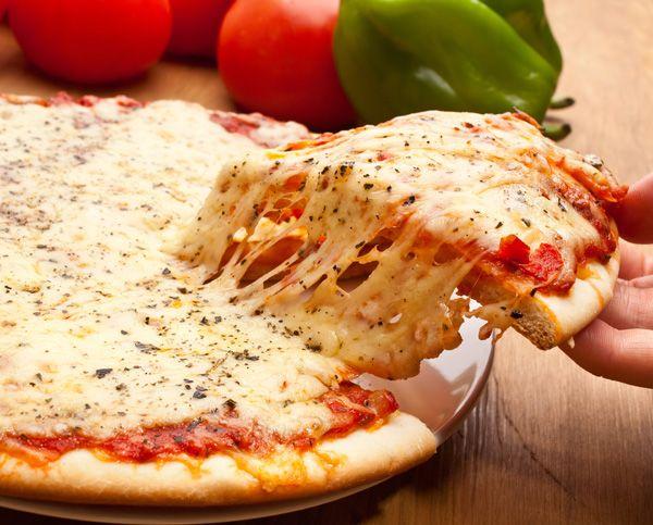 pizza-margarita