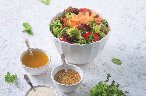 poluxrwimi-salata