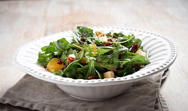 prasini-salate-me-rodi