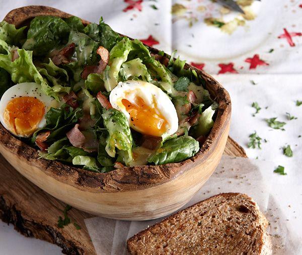 salata-beikon-avgo-psi