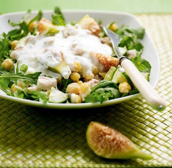 salata-kotopoulou-me-syka