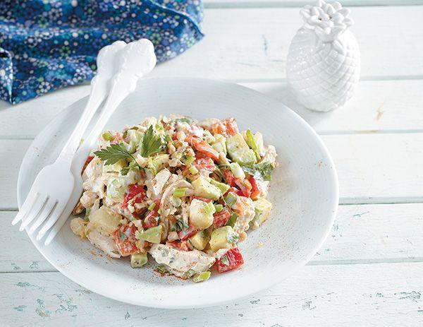 salata-me-kotopoulo-IMG_0051
