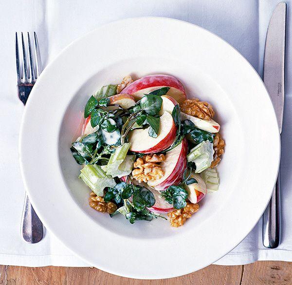 salata-waldorf