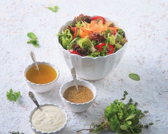 salates_ANOIGMA