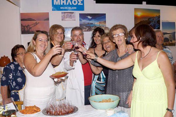 sifnos-festival