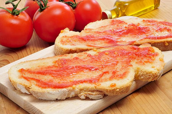 spanish_breakfast1