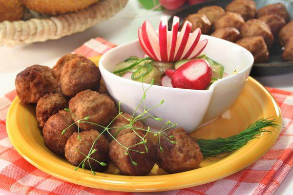 sweedish-meatballs