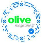 OliveMagazine