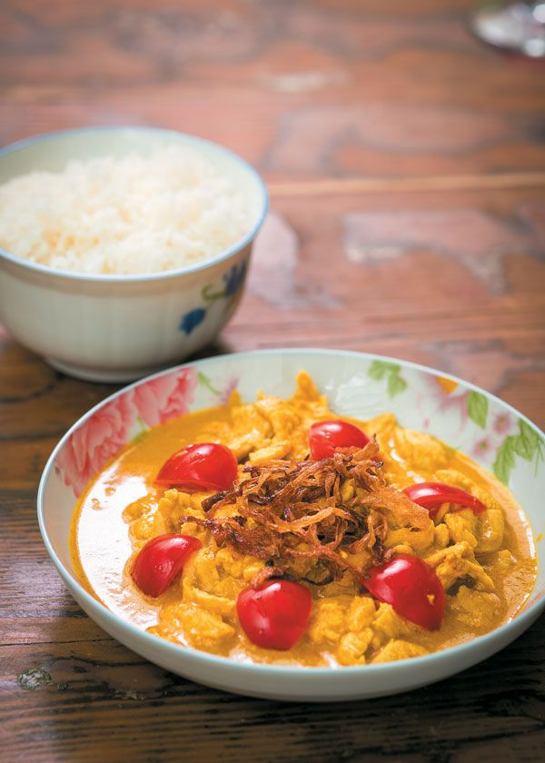 BAX-burmese-chicken-curry