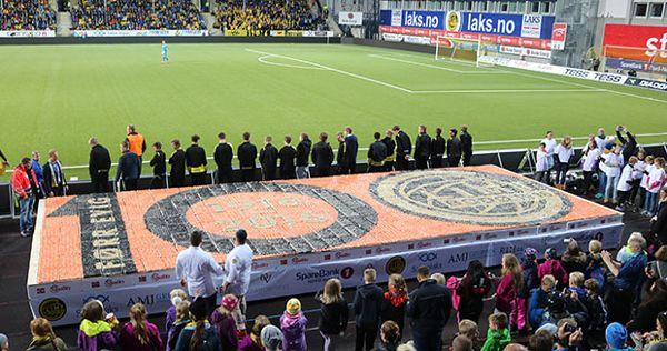 Largest-sushi-mosaic-Norway_tcm25-445830